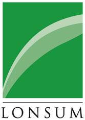 Lowongan Kerja Terbaru PT PP London Sumatra Indonesia (LSIP) Untuk Lulusan D3 dan S1 - Januari 2013