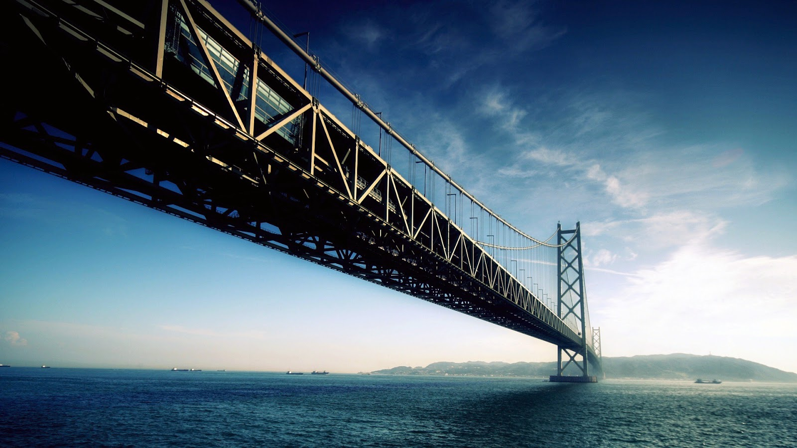 """<img src=""""http://4.bp.blogspot.com/-JO62Qf4MpQg/U76-OJX8CaI/AAAAAAAALcQ/cQ2UnJ68Bi0/s1600/bridge-hd-wallpaper.jpg"""" alt=""""Bridge HD Wallpaper"""" />"""