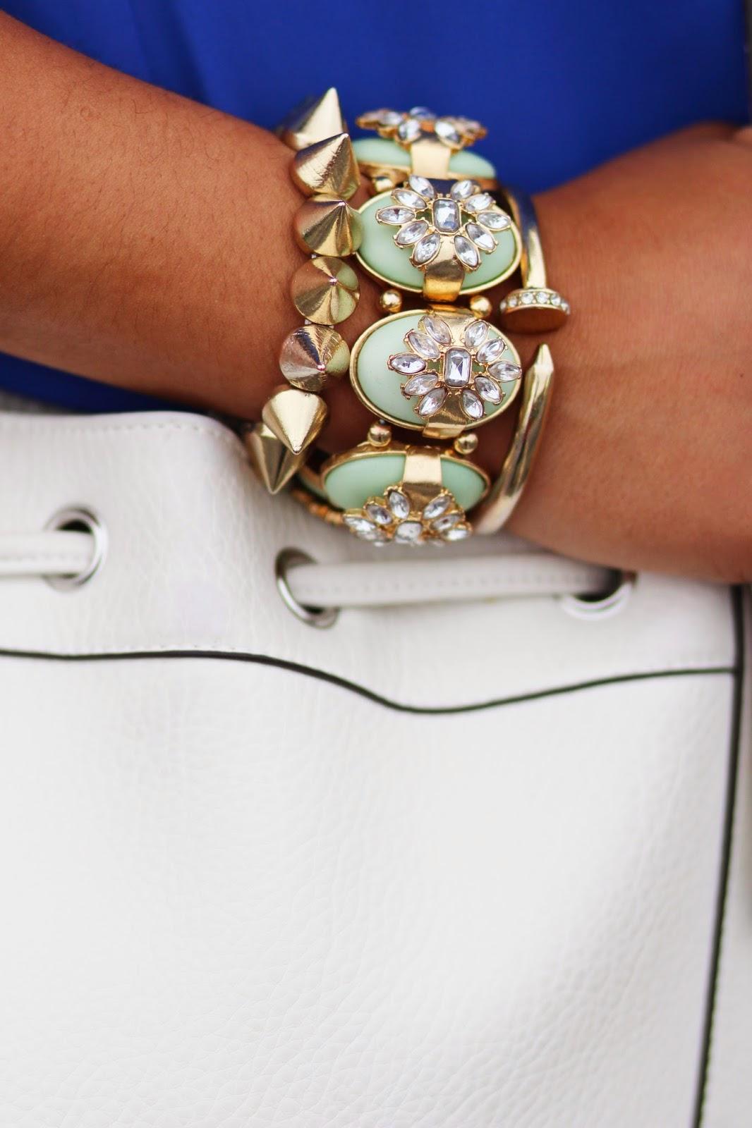 BaubleBar-bracelets