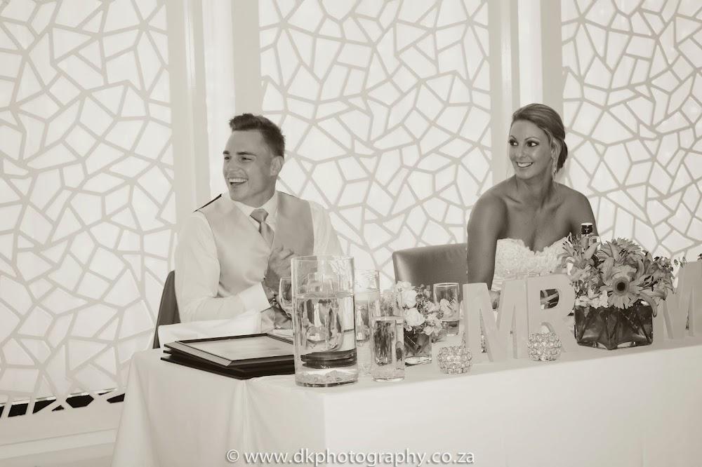 DK Photography CCD_7384-2 Wynand & Megan's Wedding in Lagoon Beach Hotel  Cape Town Wedding photographer