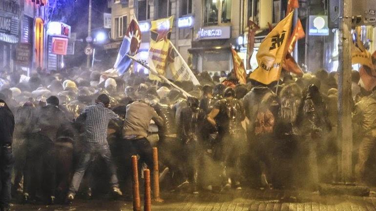 la-proxima-guerra-disturbios-en-turquia-kurdos-estado-islamico
