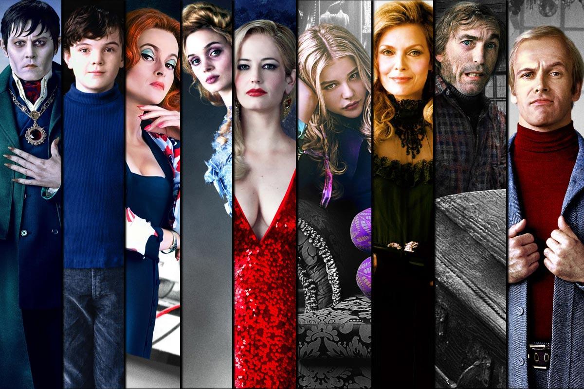 http://4.bp.blogspot.com/-JO7D-XppMRE/T7Ix8CMmgRI/AAAAAAAAAbc/lnep9GDFb4o/s1600/Dark_Shadows_Posters.jpg