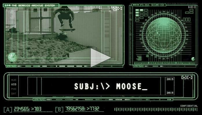 http://theberrics.com/subject-moose/
