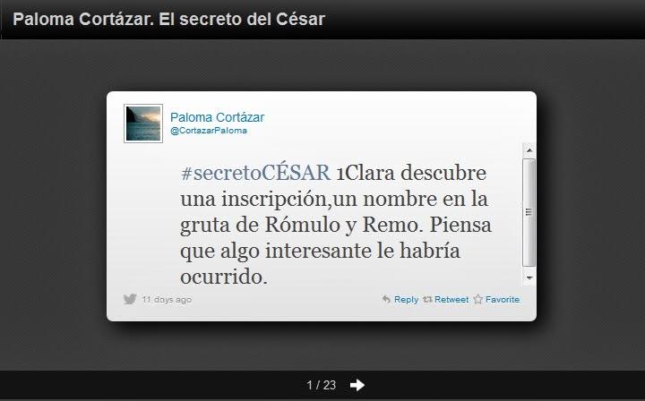 https://storify.com/public/templates/slideshow/index.html?src=//storify.com/anagomez/paloma-cortazar-el-secreto-del-cesar#1