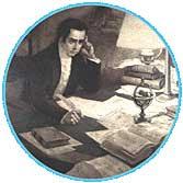 Biblioteca Mariano Moreno