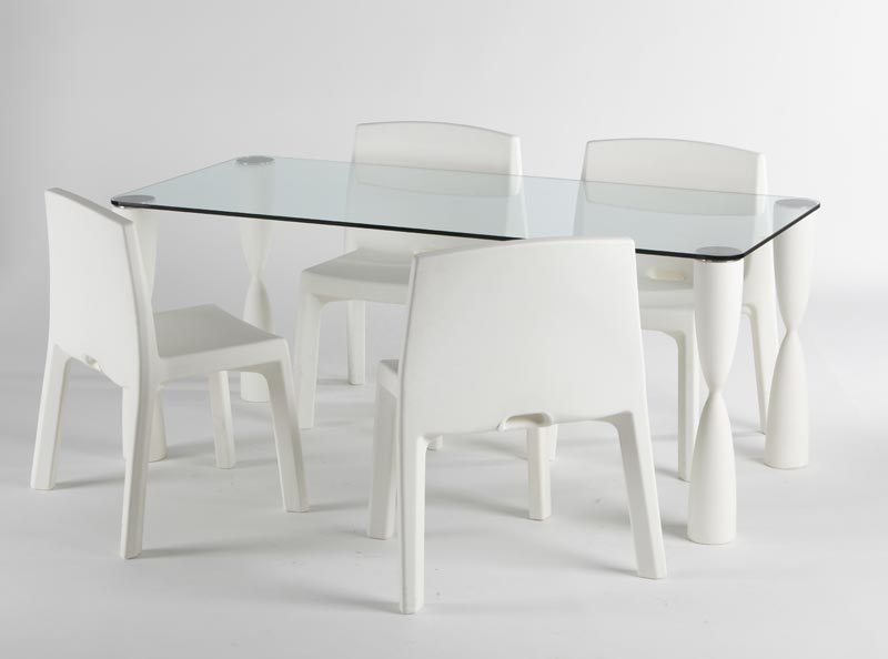 Degart sedie e tavoli per l 39 arredo bar a napoli for Arredo bar napoli