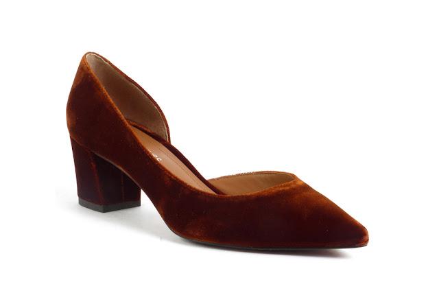 Dereklam-BlockHeel-Elblogdepatricia-shoes-calzado-zapatos