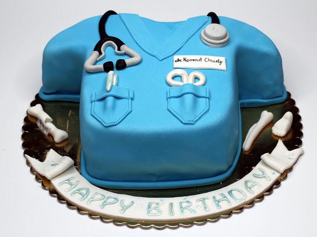 World O  Crap: Happy Birthday, AnnPW!