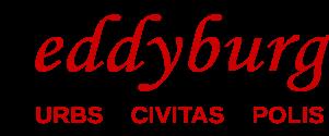 Eddyburg