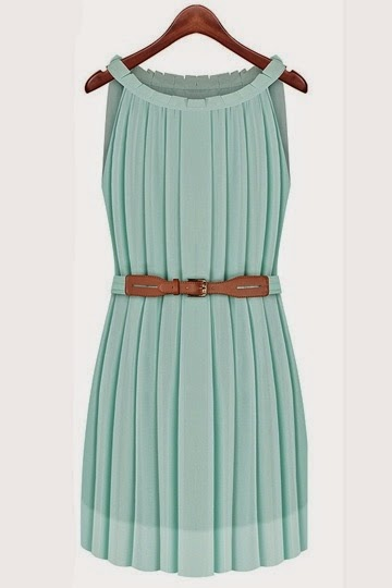 http://www.persunmall.com/p/green-pleated-chiffon-dress-with-belt-p-26066.html