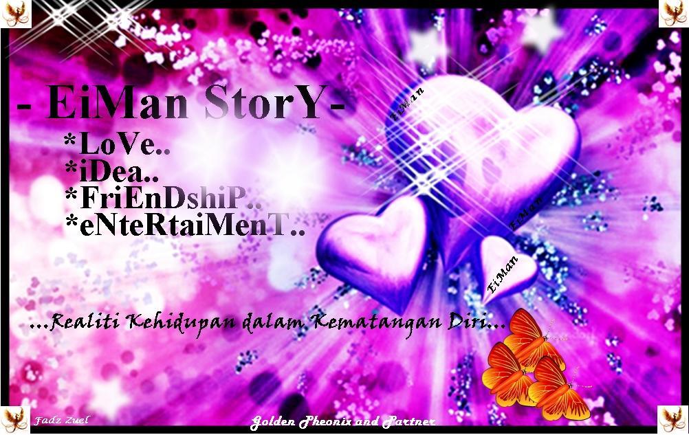 -EiMan Story-