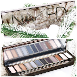 http://www.madelines-statement.de/2015/12/giveaway-urban-decay-naked-smoky.html