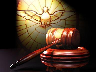 http://4.bp.blogspot.com/-JOBQ7SsZyG4/UfhdA8HorbI/AAAAAAAAL1A/NVYNAOQhU54/s400/Church-CourtChurch+Court-paterikiorthodoxia.JPG