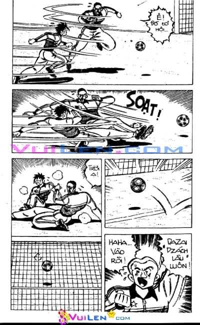 Jindodinho - Đường Dẫn Đến Khung Thành III  Tập 44 page 63 Congtruyen24h