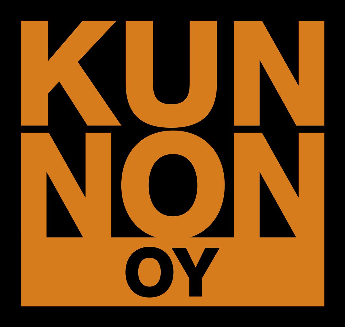 Kunnon Oy