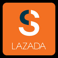 Lazada Seller Center Android app