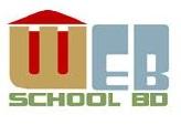 Web School BD