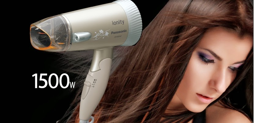 https://www.panasonic.com/in/consumer/beauty-care/female-grooming/hair-dryers/eh-ne42.html