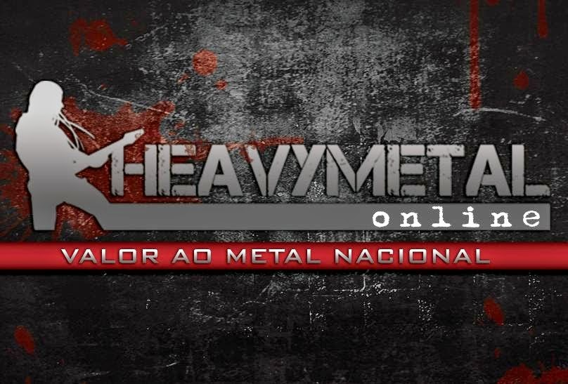 http://questoeseargumentos.blogspot.com.br/2014/09/heavy-metal-online.html