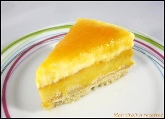cheesecake satine