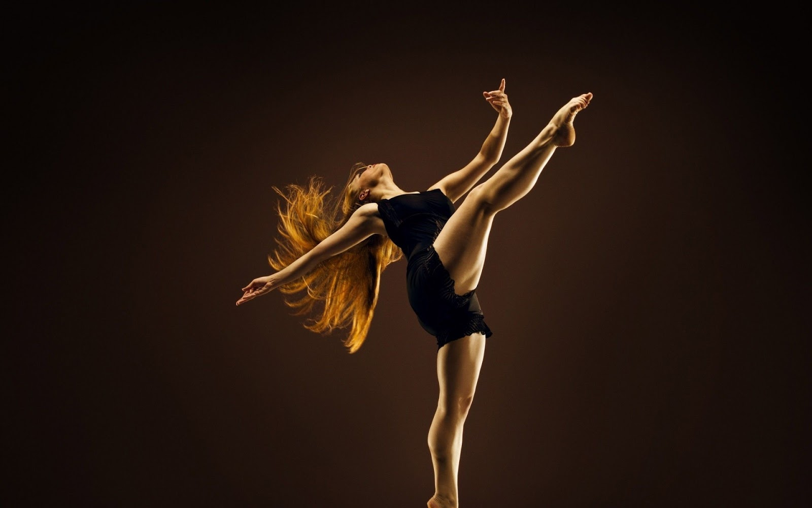 latest dance wallpapers wallpaperscircle