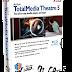 Total Media Theatre 5