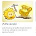 ¿Qué hay de nuevo para socios? ¡Puffle dorado y más sobre la Operación: Puffle!