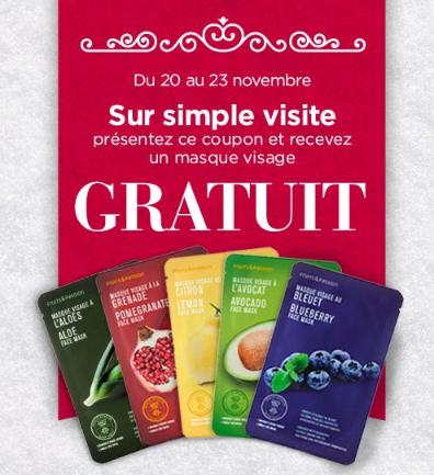 http://www.fruits-passion.com/uploadedFiles/Contenus/Boutique/coupon-nov2014-fr.pdf