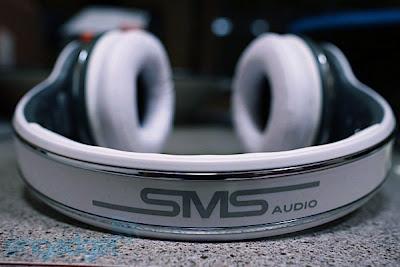 Sms Berganti Bunyi Dengan Headphone Nirkabel Sms Audio Sync