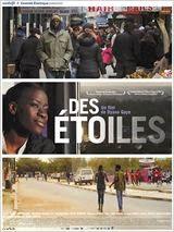 Des Etoiles 2014 Truefrench|French Film