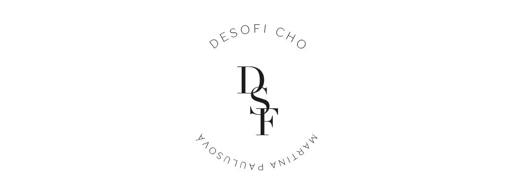 Desofi Cho