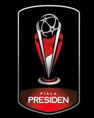 Jadwal Perempat Final Piala Presiden
