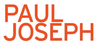 Paul Joseph Photographs