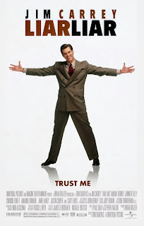 Watch Liar Liar (1997) movie free online