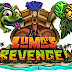Zuma Revenge Full Version