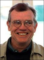 RIP Hugh Wilson