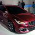Spesifikasi Lengkap Mobil Suzuki Ciaz Terbaru