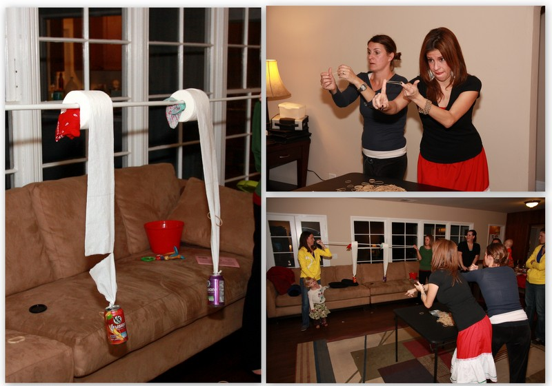 10 Simple Party Games for Adults that Youve Probably