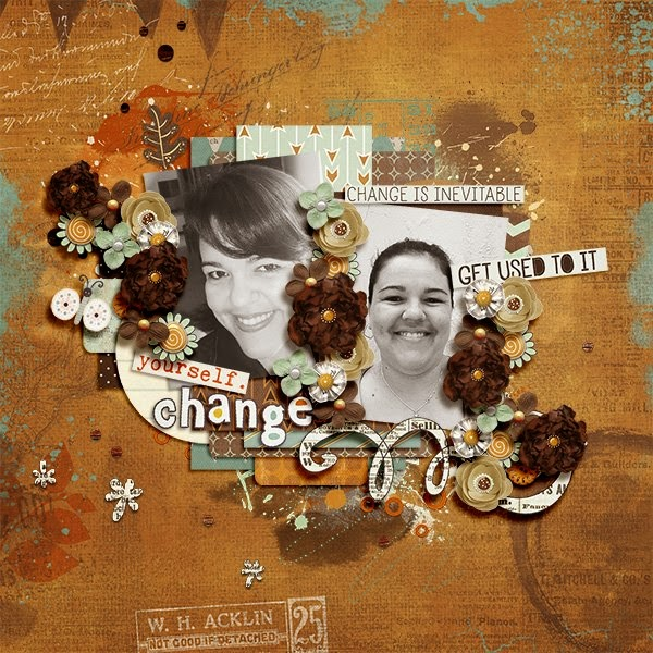 http://scraporchard.com/market/Season-of-Change-Bundle-Digital-Scrapbook.html