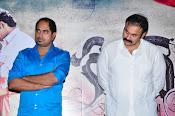 Kanche Film Trailer Launch Stills, Rajamouli, Nagababu, Varun Tej, Pragna Jaswal, Krish,-thumbnail-8
