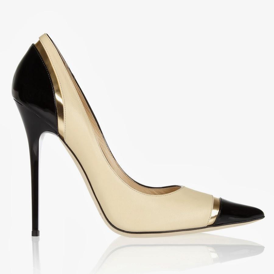 Moda explora colecciones de ideas sobre moda for Zapateros elegantes