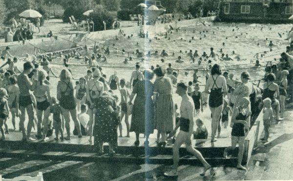 Transisalania en varia de mars maandblad van en voor overijssel 5 for Foto in het bad