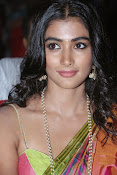 Pooja hegde glamorous photos-thumbnail-20