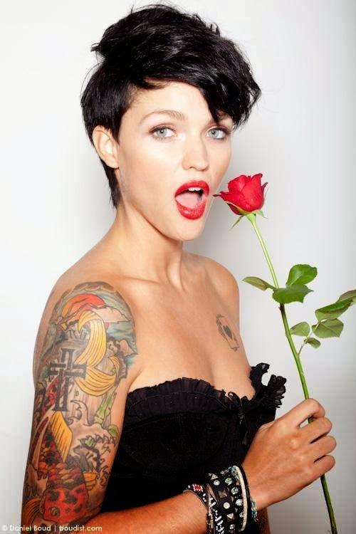 film pornografiche video lesbiche hot