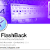 Download BB FlashBack Pro 5.6.0 Build 3551 With Crack Here