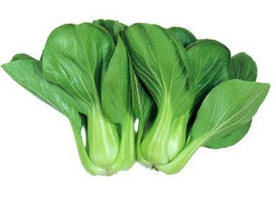 Khasiat dan Kelebihan Sayur SAWI