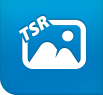 Download TSR Watermark Image 3.5.4.6