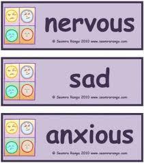 Sakit kepala karena tekanan perasaan (psikologi)