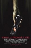Cuộc Gọi Lúc Nữa Đêm - When A Stranger Calls
