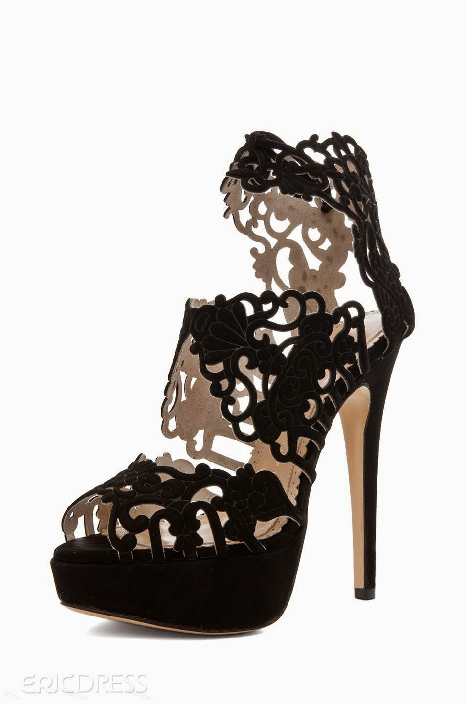 Wedding Black Prom Shoes prom shoes selection in black gowns and wedding bridal shoes